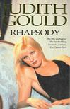 GOULD, JUDITH - Rhapsody [antikv�r]