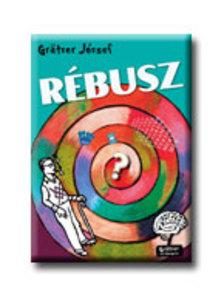 Gratzer J�zsef - R�busz