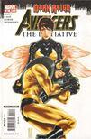 Slott, Dan, Kurth, Steve, Gage, Christos N. - Avengers: The Initiative No. 20 [antikvár]