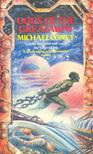 Michael Coney - Gods of the Greatway [antikvár]