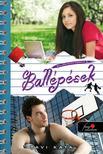 Tavi Kata - Ball�p�sek - PUHA BOR�T�S