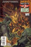 - Agents of Atlas 7. [antikvár]