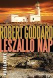 Robert Goddard - Leszálló nap #