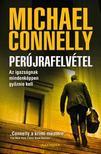 Michael Connelly - Per�jrafelv�tel