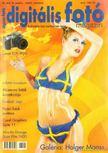 D�k�n Istv�n - Digit�lis fot� 2003. okt�ber 8. sz�m [antikv�r]