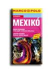Manfred W�bcke - Mexik� - Marco Polo