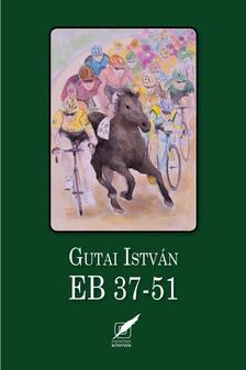 Gutai Istv�n - EB 37-51