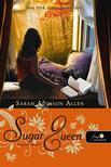 Sarah Addison Allen - �des �let - PUHA BOR�T�S