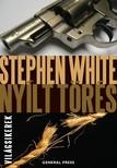 Stephen White - Nyílt törés [eKönyv: epub,  mobi]