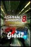 Ceylan Simge - Asphalt 8: Airborne - Strategy Guide [eKönyv: epub,  mobi]