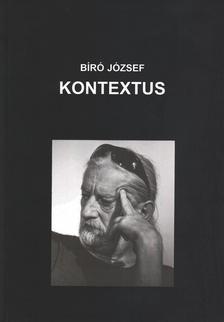 BIR� J�ZSEF - Kontextus