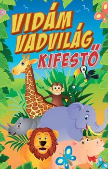 - VID�M VADVIL�G - KIFEST�