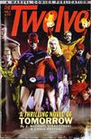 Weston, Chris, Straczynski, Michael J. - The Twelve No. 1 [antikv�r]
