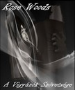 Woods Rose - A vigyázók szövetsége [eKönyv: epub,  mobi]