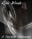 Woods Rose - A vigy�z�k sz�vets�ge [eK�nyv: epub, mobi]