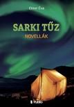 �va Ekker - SARKI T�Z - Novell�k [eK�nyv: epub, mobi]