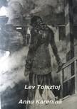 Lev Tolsztoj - Anna Karenina [eK�nyv: epub, mobi]