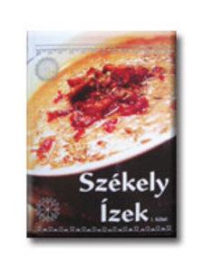 - SZ�KELY IZEK 2.
