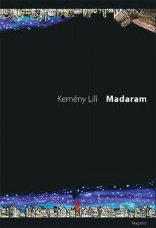 Kem�ny Lili - Madaram [eK�nyv: epub, mobi]