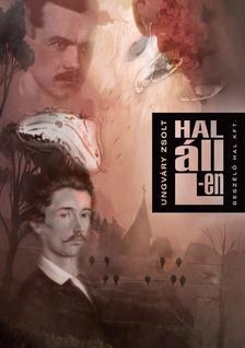 Ungv�ry Zsolt - Hal �ll L-en