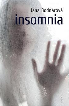 Bodn�rov�, Jana - Insomnia