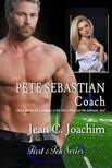 Joachim Jean - Pete Sebastian,  Coach [eK�nyv: epub,  mobi]