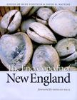 FEINTUCH, BURT - WATTERS, DAVID H, - The Encyclopedia of New England [antikv�r]