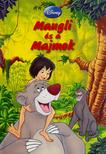 Makay László, Makayné Forgács Melinda - Maugli és a majmok