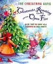 TORMÉ, MEL - WELLS, ROBERT - The Christmas Song [antikvár]