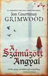 Jon Courtenay Grimwood - A száműzött angyal