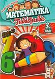 - Matematika tud�spr�b�k 3. oszt�lyosoknak