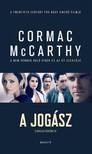 Cormac McCarthy - A jogász - Forgatókönyv [eKönyv: epub,  mobi]