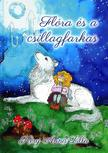 K�ry Anna Lilla - Fl�ra �s a csillagfarkas