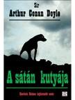 Arthur Conan Doyle - A sátán kutyája [eKönyv: epub, mobi]