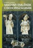 Kokes J�nos - Magyar eml�kek Csehorsz�gban