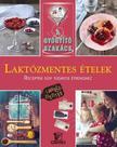 Csig� Zita - LAKT�ZMENTES �TELEK /A GY�GY�T� SZAK�CS