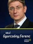 ZÖLDI LÁSZLÓ - Idéző - Gyurcsány Ferenc [eKönyv: pdf, epub, mobi]