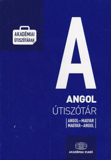 - MAGYAR-ANGOL, ANGOL-MAGYAR �TISZ�T�R