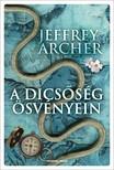 Jeffrey Archer - A dics�s�g �sv�nyein [eK�nyv: epub, mobi]