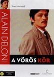 JEAN-PIERRE MELVILLE - V�R�S K�R  /ALAIN DELON/ [DVD]