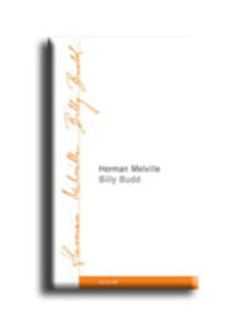 Herman Melville - Billy Budd
