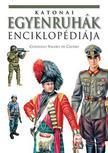 Consuelo Valero De Castro - Katonai egyenruh�k enciklop�di�ja