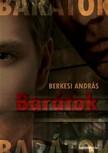 BERKESI ANDR�S - Bar�tok [eK�nyv: epub,  mobi]