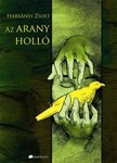 Hars�nyi Zsolt - Az arany holl� [eK�nyv: epub,  mobi]
