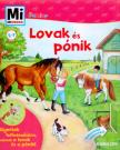 Marti Tatjana - Lovak �s p�nik - Mi Micsoda Junior 4.