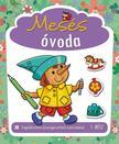 Renata Wiącek, Anna Podgórska - Mesés óvoda 1. rész