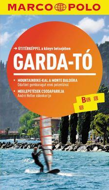 - Garda-tó - új Marco Polo
