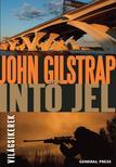 John Gilstrap - Intő jel #
