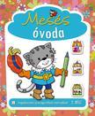 Renata Wi�cek, Anna Podg�rska - Mes�s �voda 2. r�sz