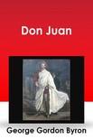 Byron George Gordon - Don Juan [eKönyv: epub,  mobi]